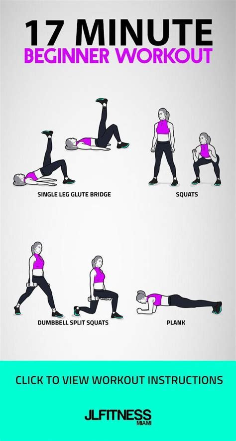 great mens exercises mensexercises gym workout