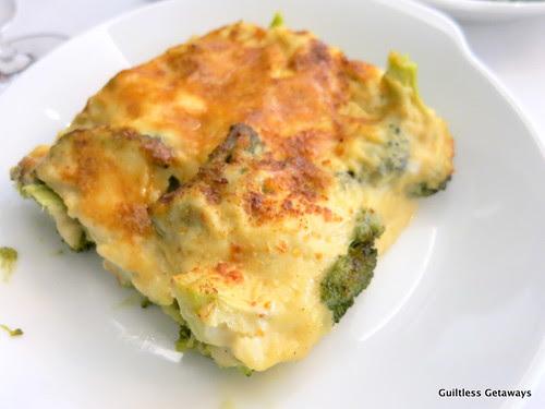 broccoli-au-gratin.jpg