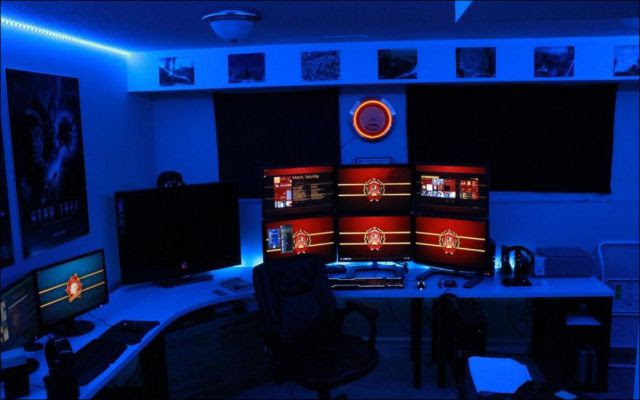 Image Result For Living Room Gaming