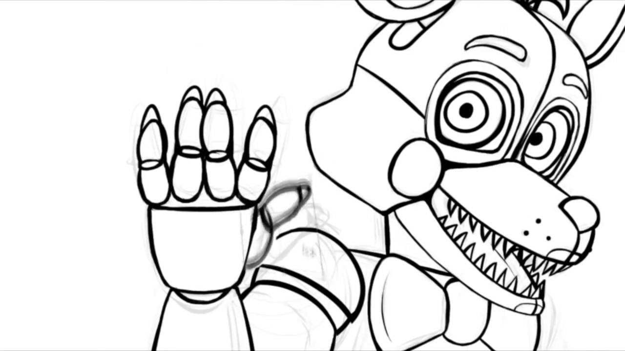 The Best Free Youtube Coloring Page Images Download From 76 Free
