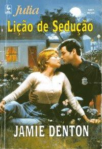 http://www.skoob.com.br/img/livros_new/2/43034/LICAO_DE_SEDUCAO_1249990432P.jpg