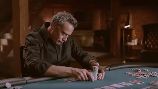 Avatar of Brad Garrett Partners With Zynga Poker To Host 'Celebrity Home Game' Poker Event