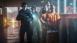 S.W.A.T. Season 1 : Seizure