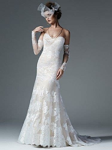 17 Best images about Maggie Sottero/Sottero and Midgley on