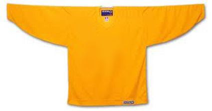 Yellow practice jersey photo Yellowpracticejersey.jpg