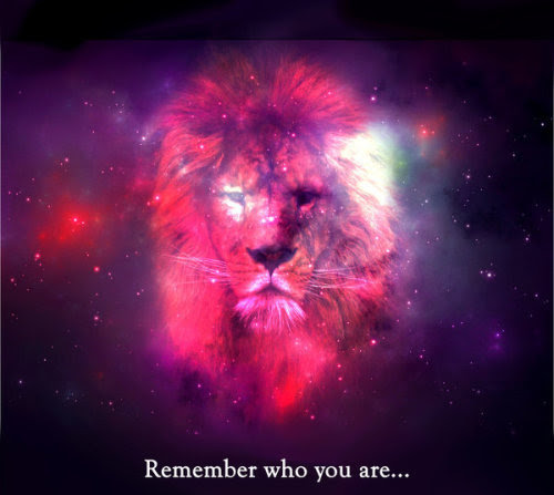 Lion King Quotes Tumblr Lion King Quotes Remember Who You Are