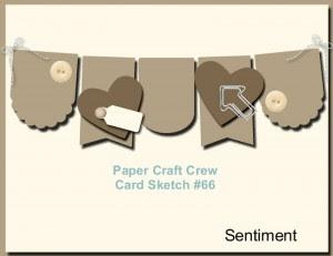 130523 PCC Sketches v2-007