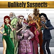 Information about Unlikely Suspect