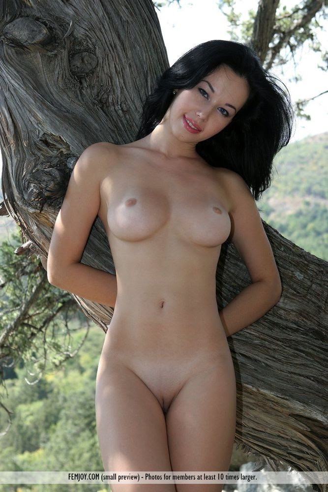 amateur pictures of mature