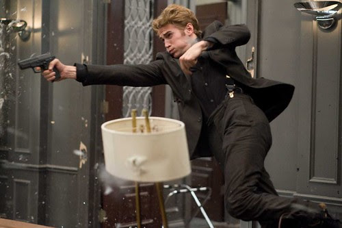 2010_takers_001