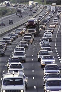 traffic Pictures, Images and Photos