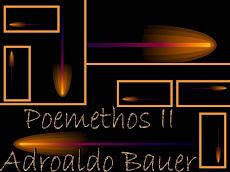 poemethos 2