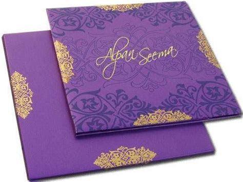 Hindu Wedding Cards   indian wedding cards indian wedding