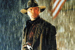 William-Munny-Unforgiven-1992-eastwood