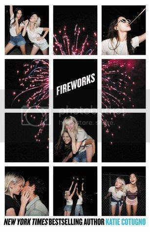 https://www.goodreads.com/book/show/29523625-fireworks?ac=1&from_search=true