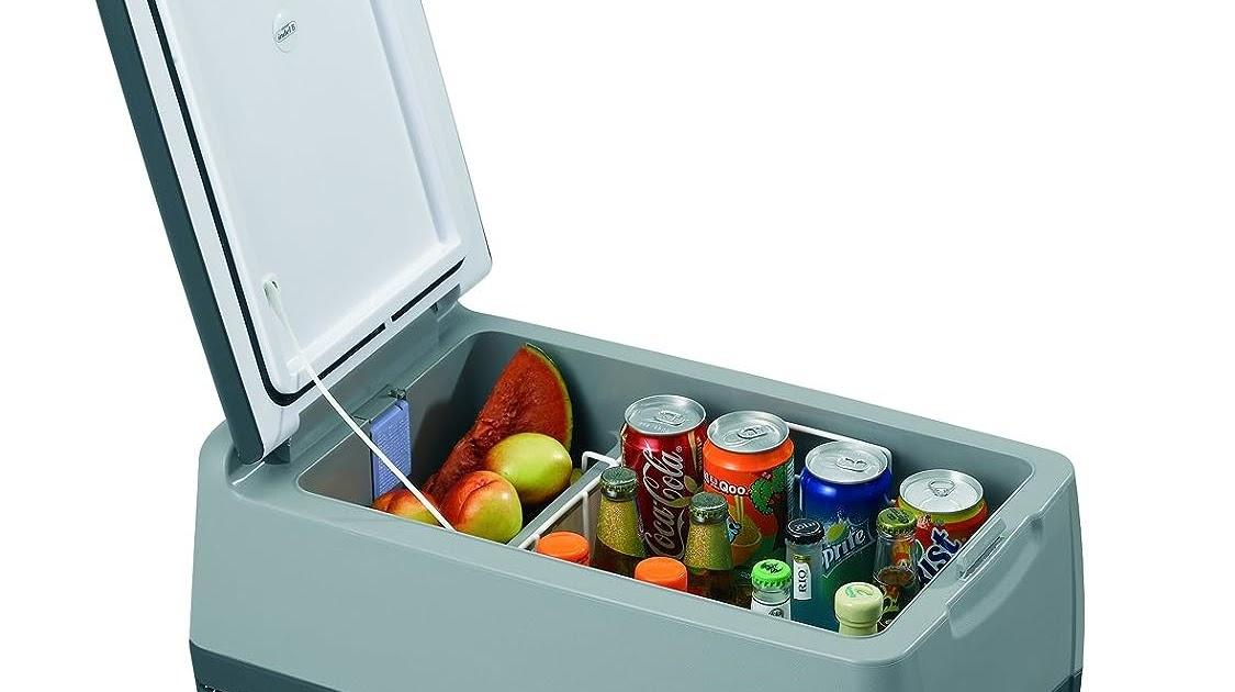Minibar Kühlschrank Willhaben : Indel b kompressor kuhlbox test killen otelia blog