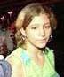 Dana Pevia - kidnap victim