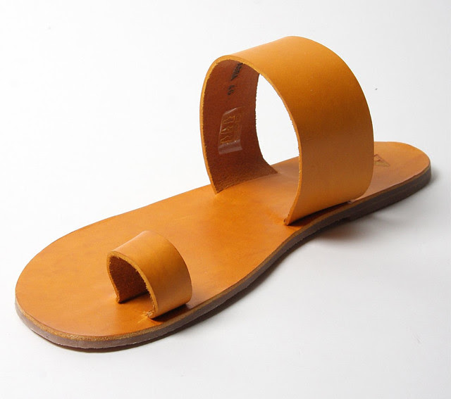 Acne Agra sandals 03