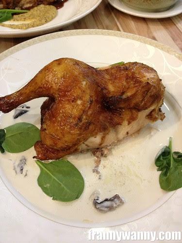 poulet 1
