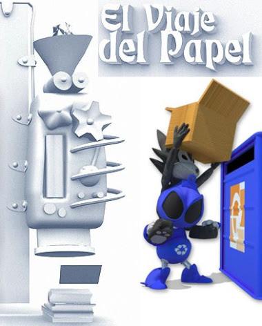 http://www.elblogalternativo.com/wp-content/uploads/2009/06/el-viaje-del-papel.jpg