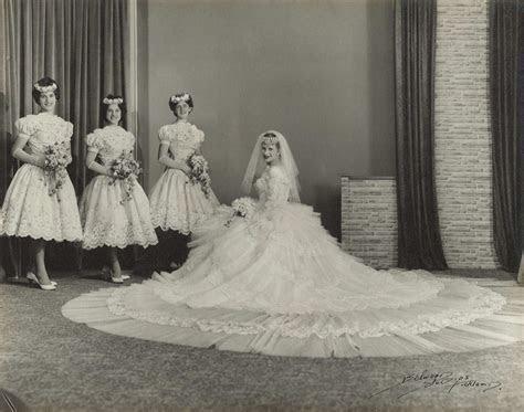 Chic Vintage Bride   Vinka Lucas   Chic Vintage Brides