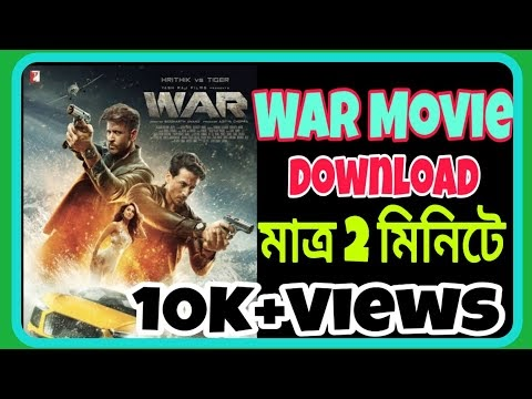 Warcraft 2 movie download in isaimini