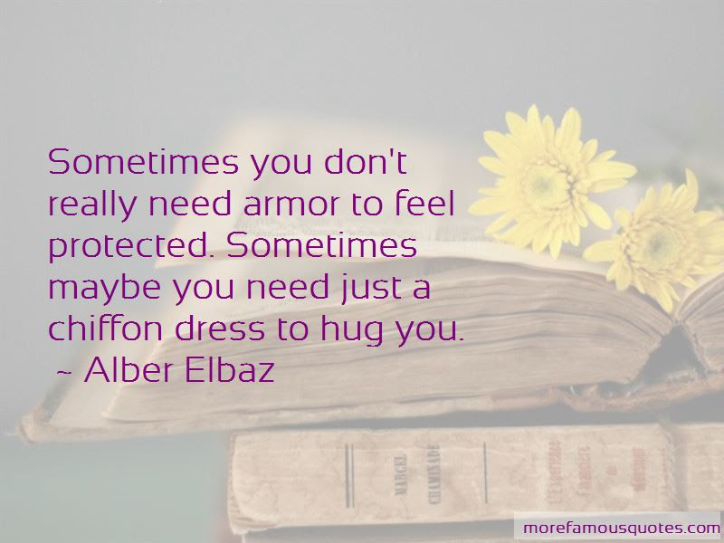 Sometimes I Need A Hug Quotes Top 4 Quotes About Sometimes I Need A