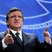 José Manuel Barroso, the European Commission president, said Germany would be the subject of an