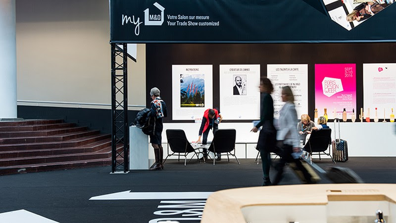 4 Top Design Events You Cant Miss This Summer Best Interior Designers