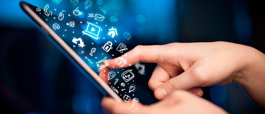 Resultado de imagen para marketing digital