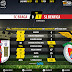 [22ªJornada] Braga 0-1 Benfica