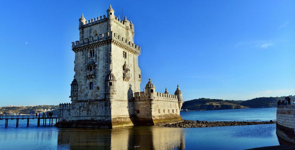 perierga.gr - 10 παραμυθένια κάστρα στον κόσμο!