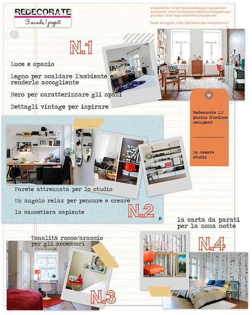 Redecorate 1.2 gallery Camera studio