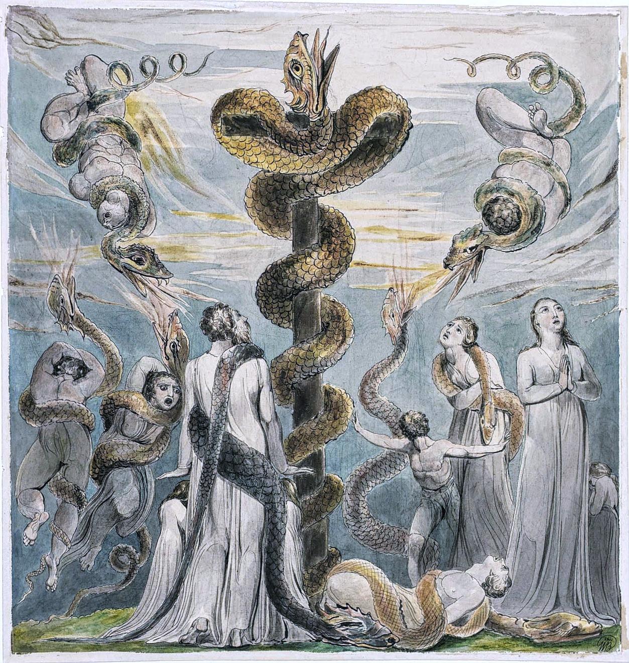 Image result for psalm 89 Dómine, refúgium factus es nobis