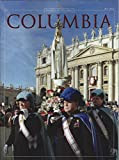 Knights of Columbus, Columbia, May 2014