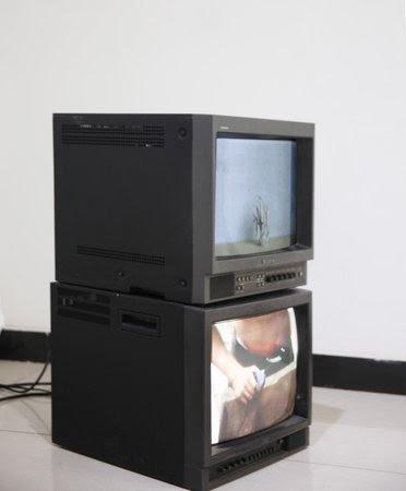video pieces