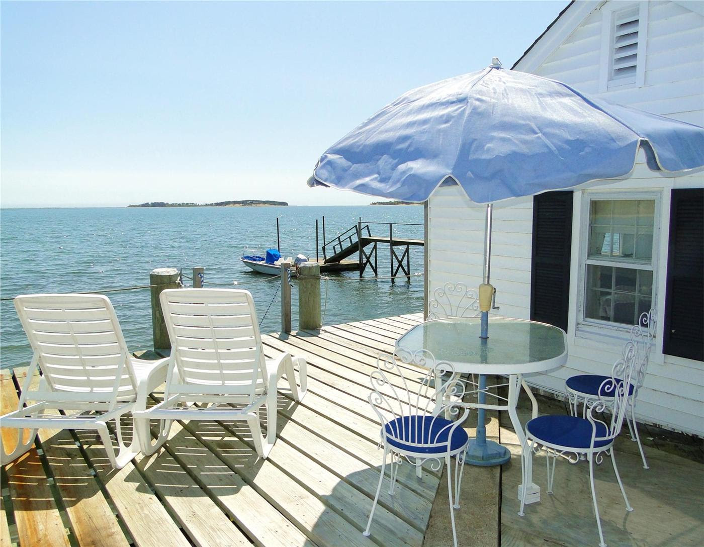 Orleans Vacation Rental home in Cape Cod MA 02662 18