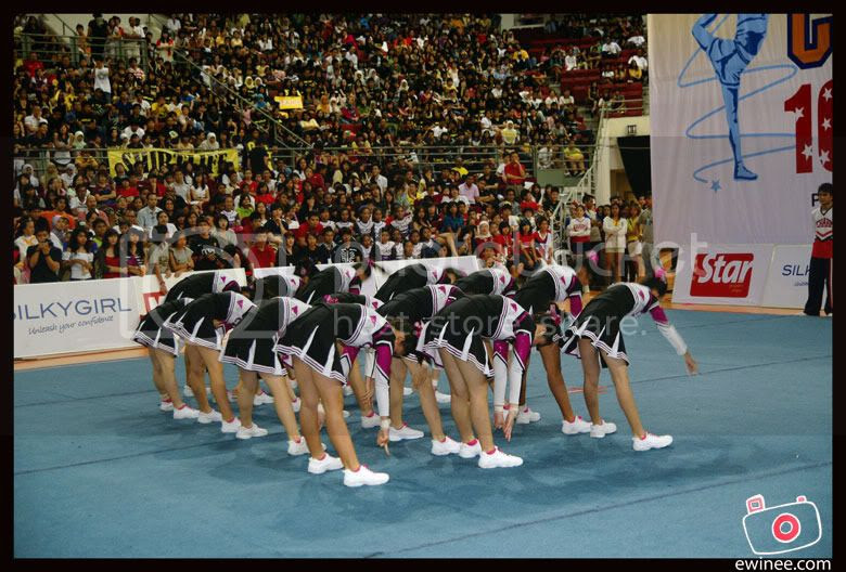 Calyx-cheer-09-team-finals