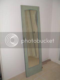 photo mirror_zpsc1a2e131.jpg