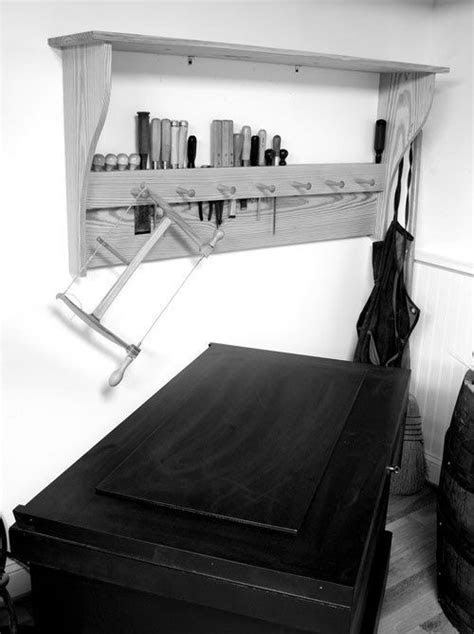 The Last Project of 2010 | Woodworking projects, Easy