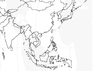 Blank Map Of Southeast Asia on big map of asia, blank map of middle east and asia, physical outline map of asia, modern map of asia, detailed map of asia, blank map of eastern asia, complete map of asia, blank map of southern asia, empty map of asia, chinese map of asia, clear map of asia, blank map of se asia, printable blank map of south asia, simple map of asia, small map of asia, untitled map of asia, unlabeled political map of asia, large blank map of asia, black map of asia,