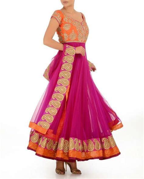 indian anarkali dresses ebay