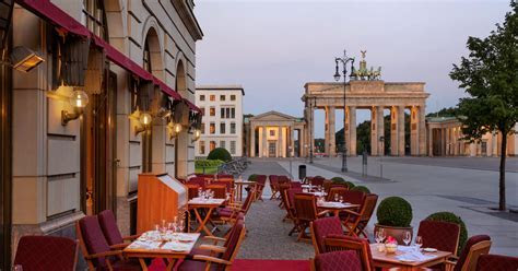 Best Berlin hotels: Top rated properties on booking.com