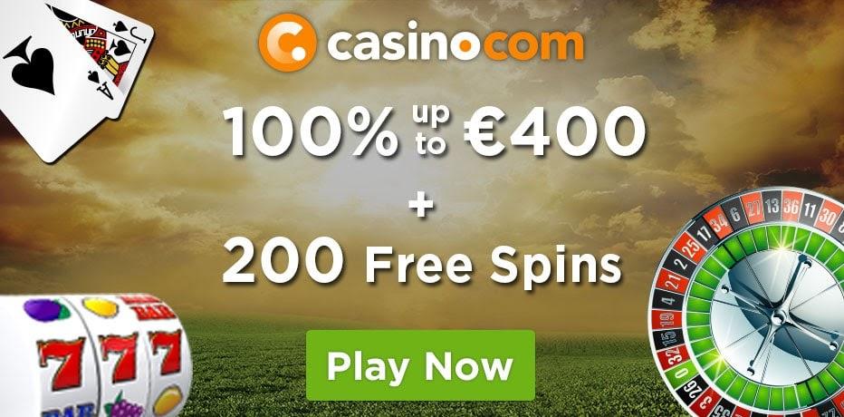 casinos bonos bienvenida gratis sin deposito