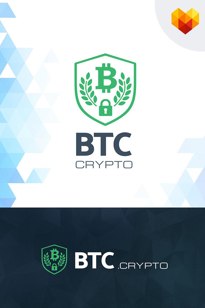 bitcoin cash images