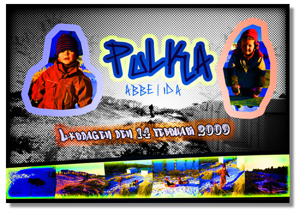 Pulka-tour-2009