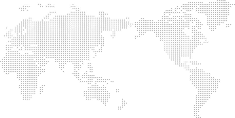 Image Result For Japan Map