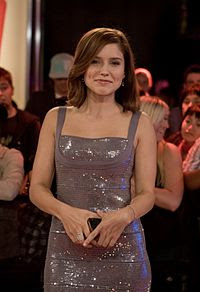 ETalk2008-Sophia Bush.jpg