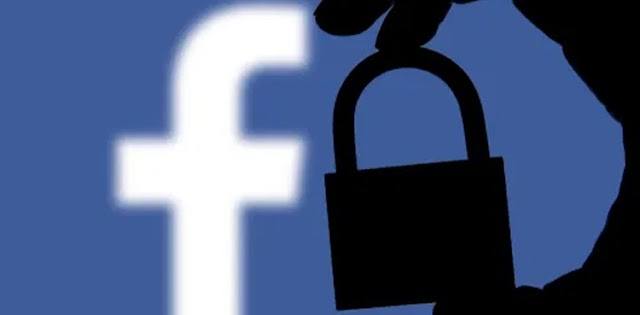 Irish data regulator resumes Facebook data transfer probe