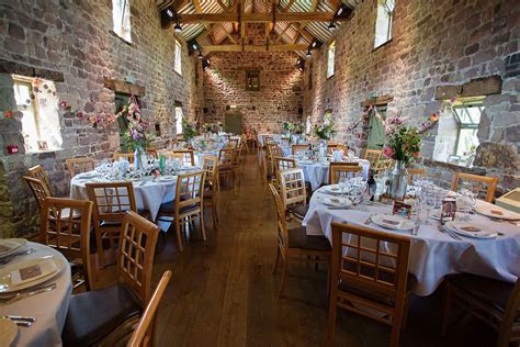As barn wedding venues go you can?t get more picturesque